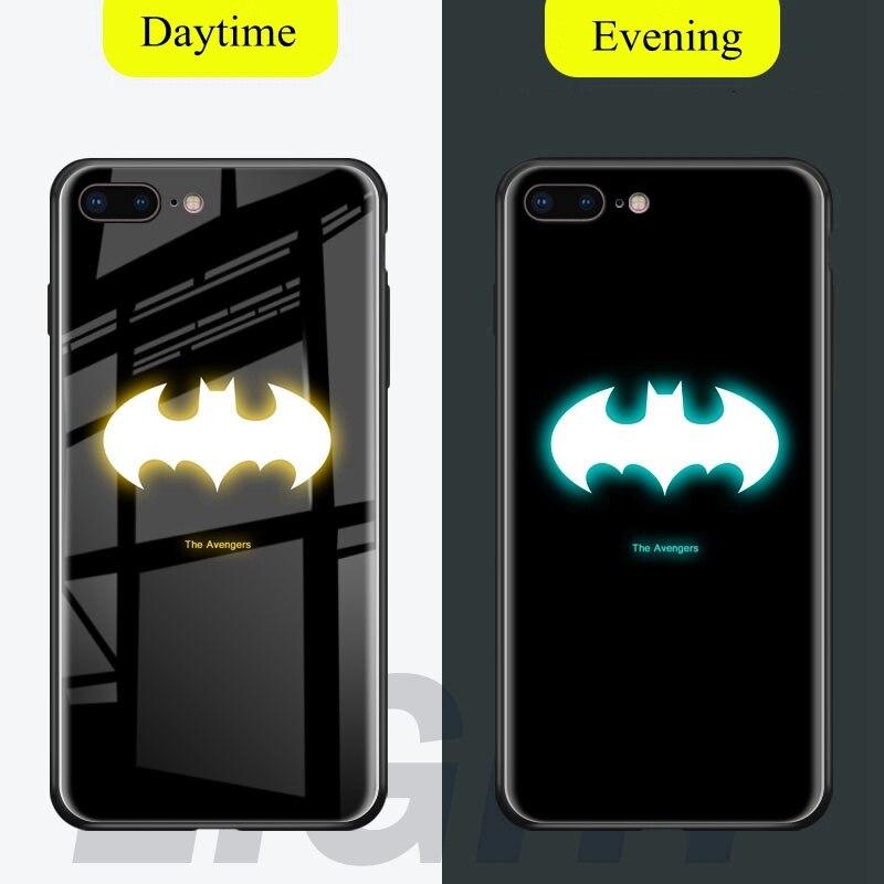 coque batman iphone xr