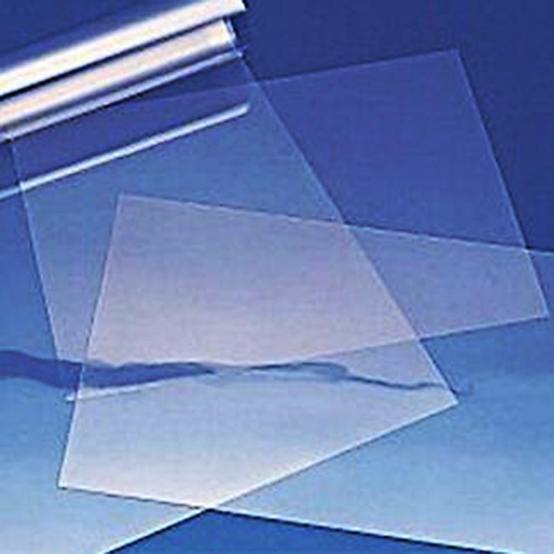 Funssor Resin tank FEP Film  For DIY Form 1 SLA DLP 3D printerFunssor Resin tank FEP Film  For DIY Form 1 SLA DLP 3D printer