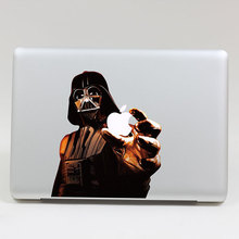 Removable Avery DIY waterproof cartoon the dark lords tablet sticker and laptop computer sticker for laptop,205*270mm