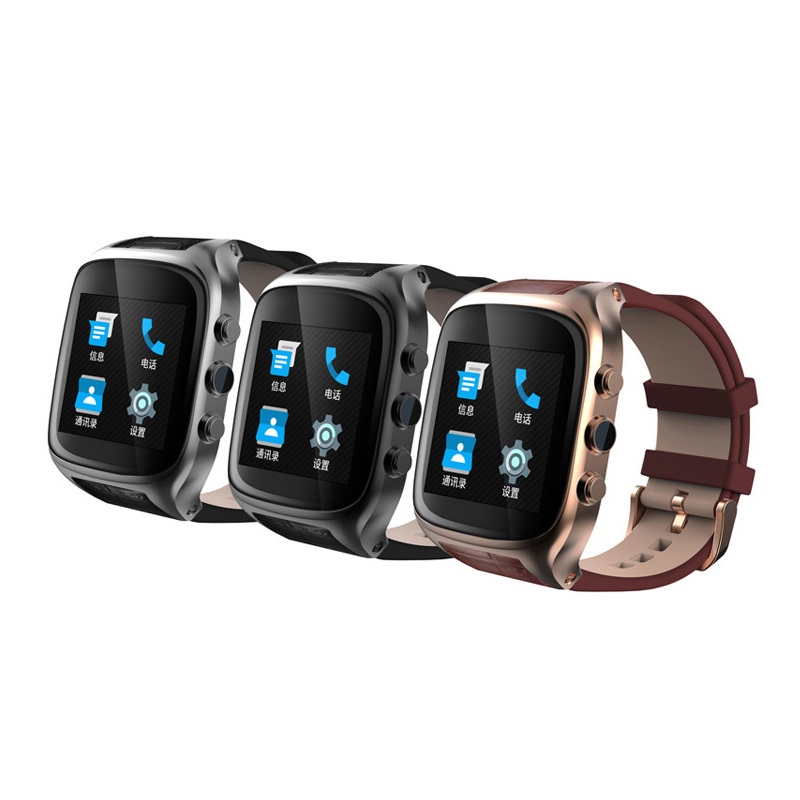 2017 advanced Smart Watch SW19 with bluetooth GPS fitness activity tracker sleep heart rate monitor support 3G SIM card  WIFI heart rate smart watch wristwatch reloj inteligente z01 support 3g sim tf card wifi gps mp3 mp4 fitness traker bluetooth camera