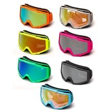 Triclicks новые очки для мотокросса очки мотоциклетные защитные шестерни гибкий кросс-шлем для взрослых защитная маска для лица шестерни очки