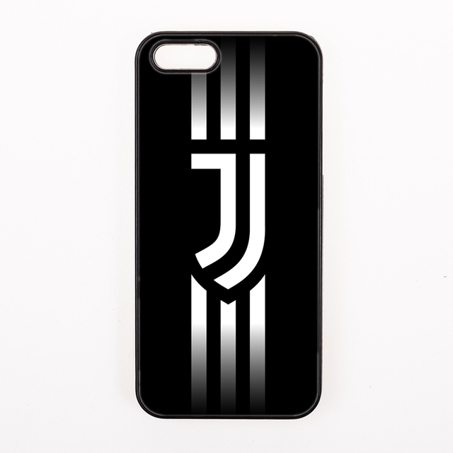 Cool Letter J Word Juventus Cover Case For SONY Xperia C3 M2 M5 T3 X XA