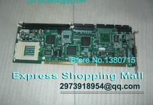 kontron PCI-736 industrial motherboard PCI736 586 CPU Card tested good working perfect
