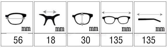 Sports Eyeglasses (15)