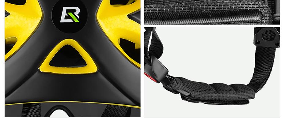 Bicycle-helmet_40