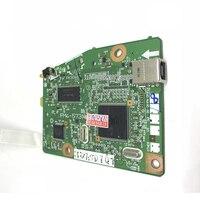 Mainboard Main Board For Canon LBP6000 LBP6018 LBP6020 LBP6108 LBP6030