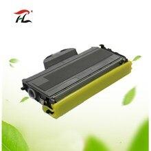 Совместимость для брачного тонер-картриджа TN-360 TN360 TN2125 TN-2125 TN2120 TN-2120 TN-2150 TN2150 HL-2140/2142/2150N/2170 W