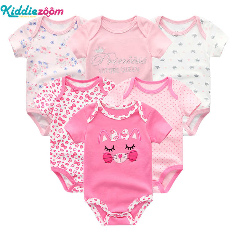 db64a48ea Detail Feedback Questions about Newborn Photography Props Bodysuits ...