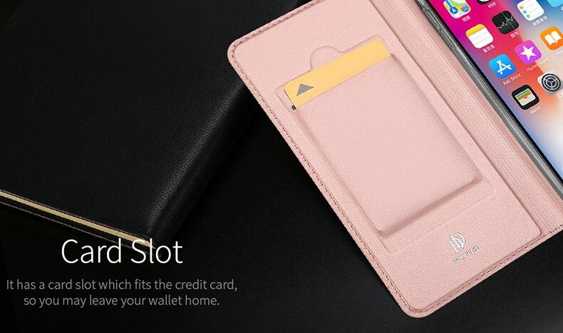 iPhone Xs Max Case 11