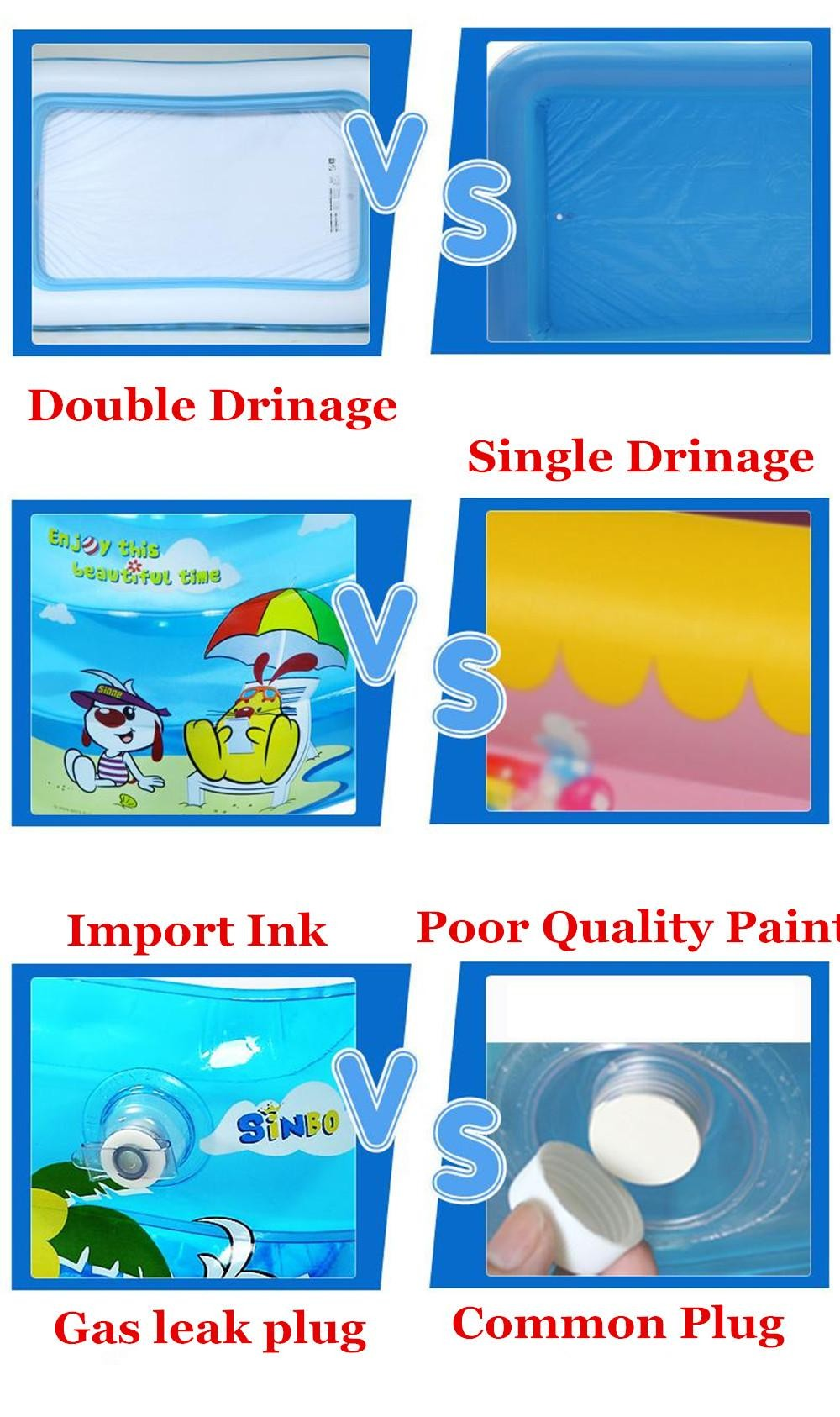 import ink 1