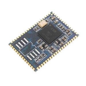 Image 3 - BTM875 B/CSR8675 Module Audio stéréo Bluetooth 5.0 Module SPDIF/I2S/analogique différentiel/support aptx aptx ll aptx hd