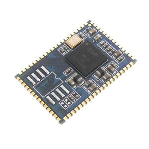 Image 3 - BTM875 B/csr8675 스테레오 블루투스 5.0 오디오 모듈 모듈 spdif/i2s/차동 아날로그/지원 aptx aptx ll aptx hd