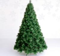 Free Shipping Event Party Christmas Xmas Tree 300cm Quality Encryption Pine Artificial Christmas Tree