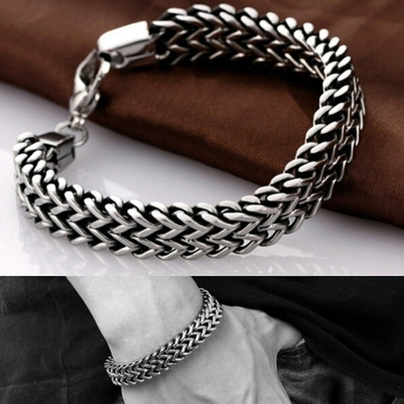 Stainless Steel Chain...