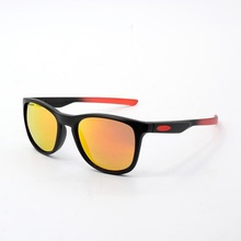 Polarized sunglasses sport gafas running fishing cycling goggles bicycle glasses TR90 mtb road bike cycling eyewear men&women