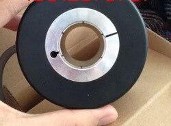 Rotary encoder  ZKP9035-1024-24F
