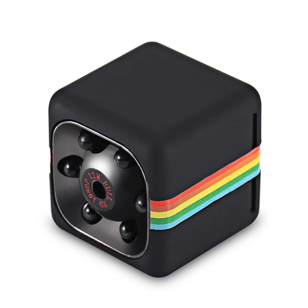 mini car dash camera camcorder. Black Bedroom Furniture Sets. Home Design Ideas