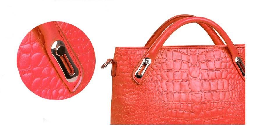 handbag 66666