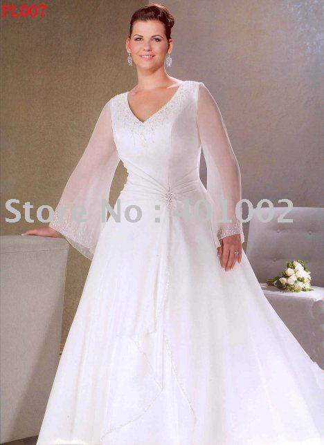Extra Large Wedding Dress Pl007 In Dresses From Weddings Events On Aliexpress Alibaba Group