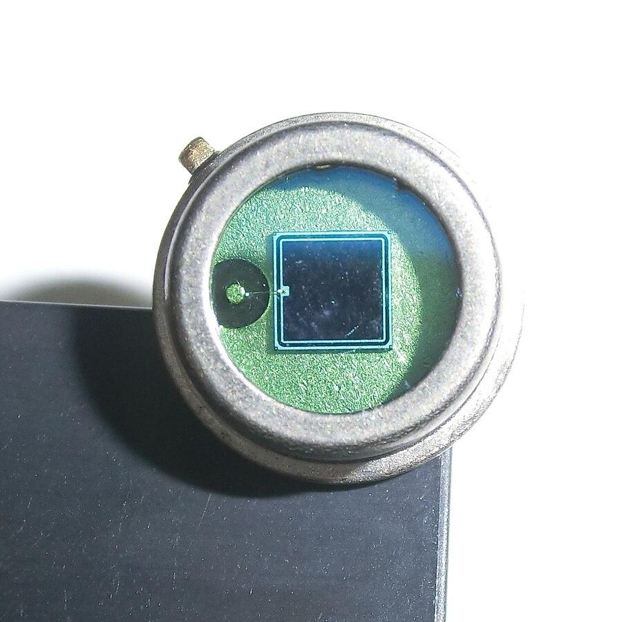 Interruptores e Relés novo interruptor fotoelétrico comprimento de Interruptor : Interruptor Fotoelétrico