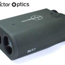 TAC векторная оптика охотничий 8x30 лазерный дальномер монокулярное сканирование 1200 м w/дождь, REFL,> 150 Режим измерения расстояния