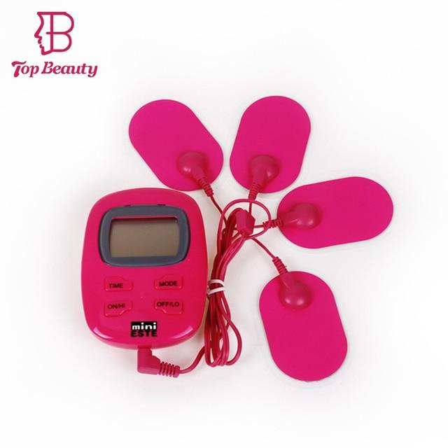 productos para bajar de peso pink