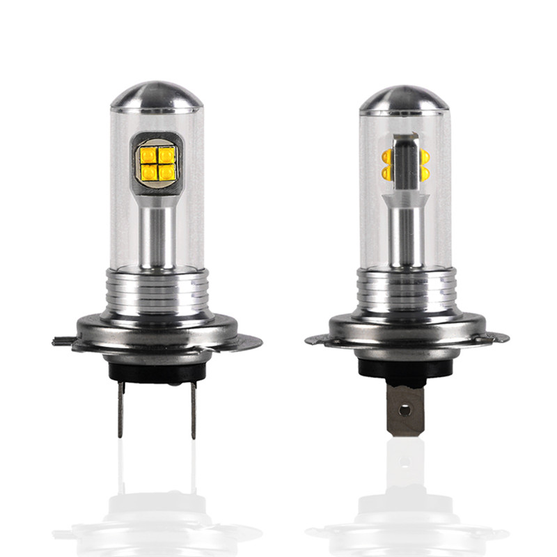h7 fog light lamps (9)