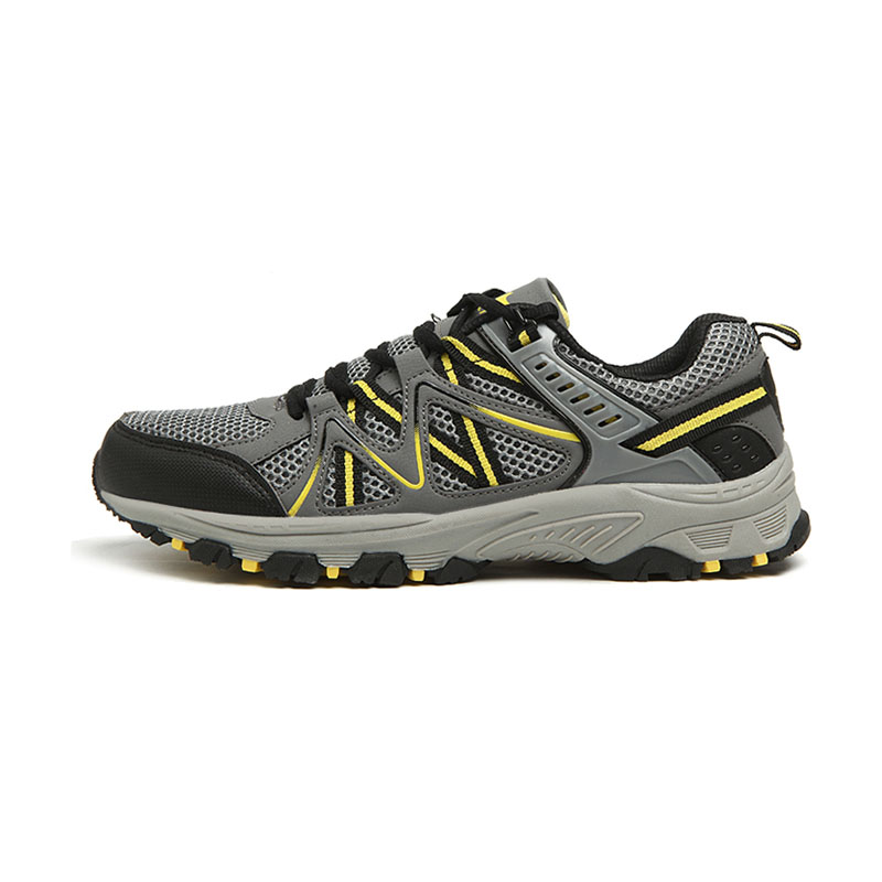 ФОТО 2016 spring upstream Tough shoes sneakers comfort super breathable for jogging outdoors low cut comfortable light weight 277