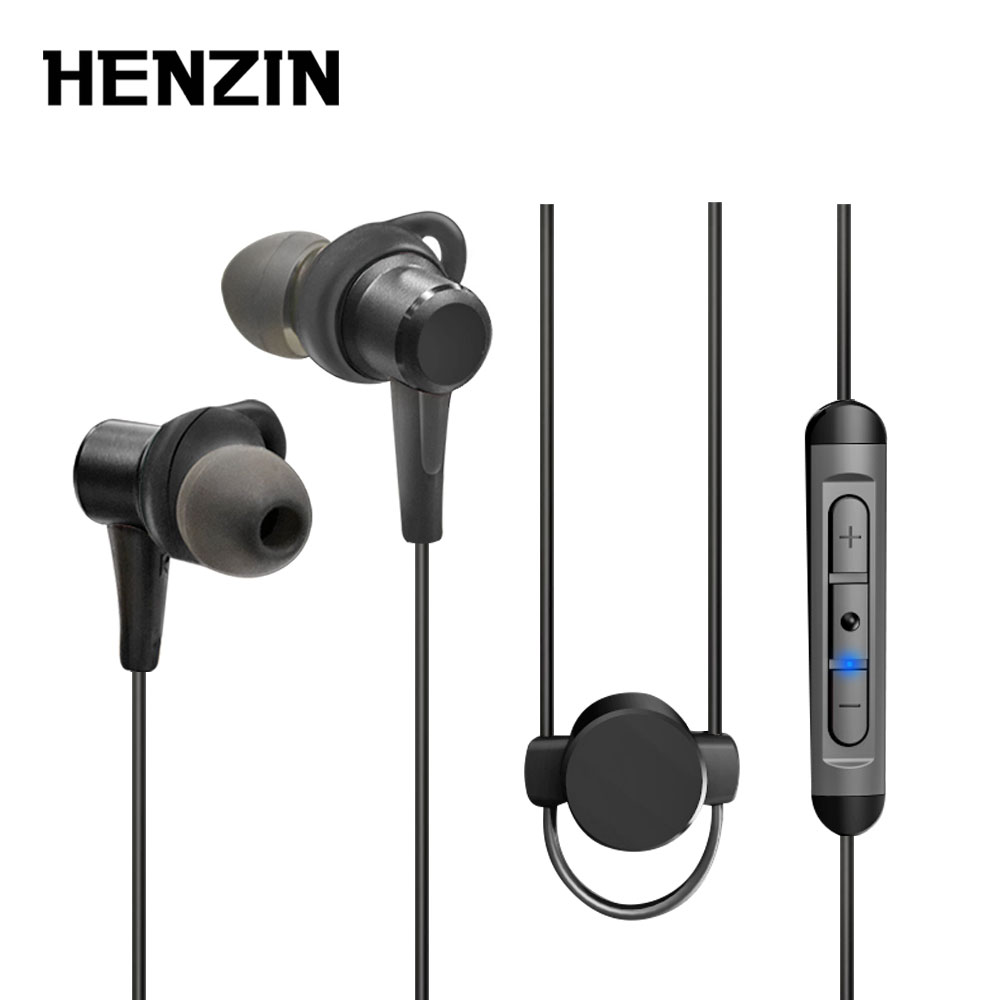 IPX7 Waterproof Bluetooth Earphone Wireless Magnetic In-Ear Earbuds Sports Headsets Hifi Stereo With Mic APT-X For Smartphone egrincy x11 mini bluetooth car earphone wireless handsfree in ear headsets usb magnetic charging with usb socket mic for iphone