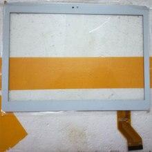 10.1 pulgadas de pantalla táctil de 10.1 pulgadas BMXC K107 S107 MTK8752 MTK6592 Octa Core Tablet