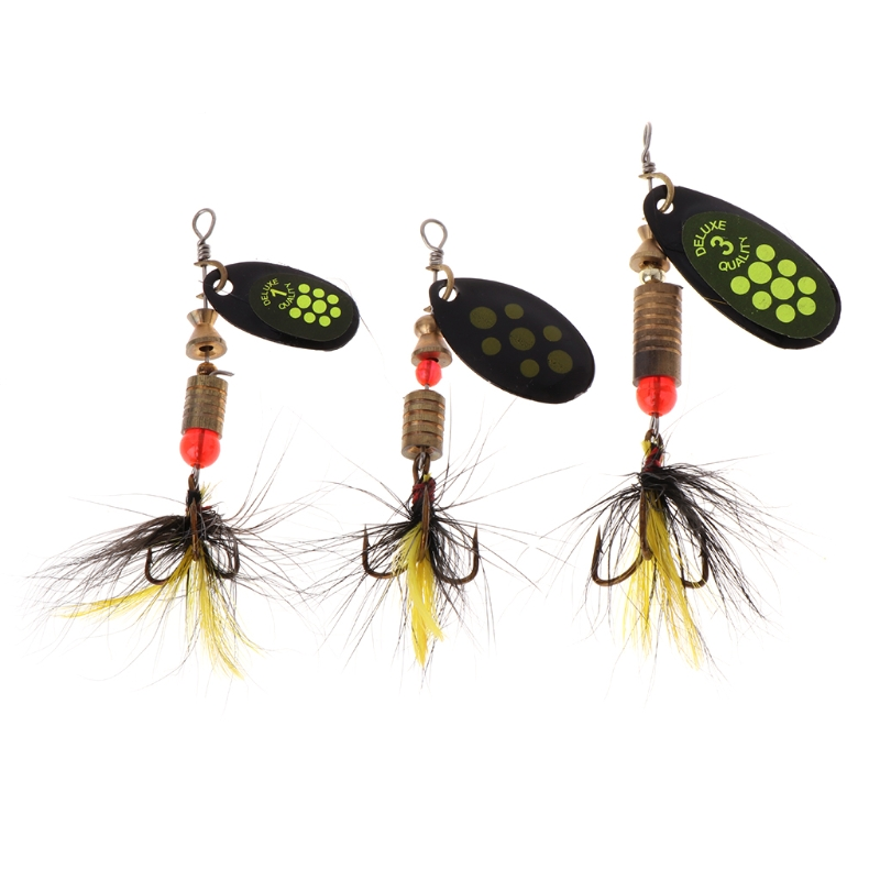 Lower Price with Fishing Sequin Spinner Lure Paillette Spoon Crankbait Wobblers Hook Accessories #0626 Relieving Heat And Thirst. Sports & Entertainment