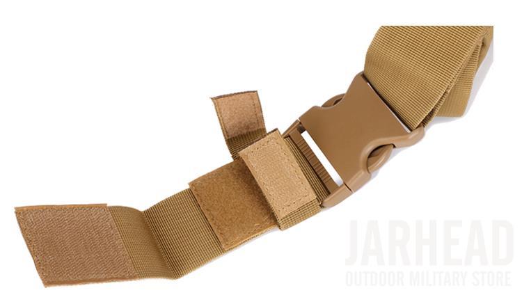 Bolsa Queda Perna Paintball Caça Universal Pistol Drop Leg Cintura Holster Bag