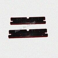 Fuji minilab 350/370/355/375/390 frontier carton 식별 코드 기계 2 p 해체 할 수있는 액세서리