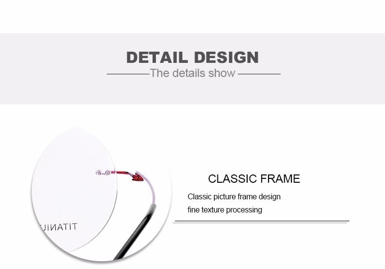 fonex-brand-designer-women-fashion-luxury-titanium-round-glasses-eyeglasses-eyewear-computer-myopia-silhouette-oculos-de-sol-with-original-box-F10010-details-3-colors_18