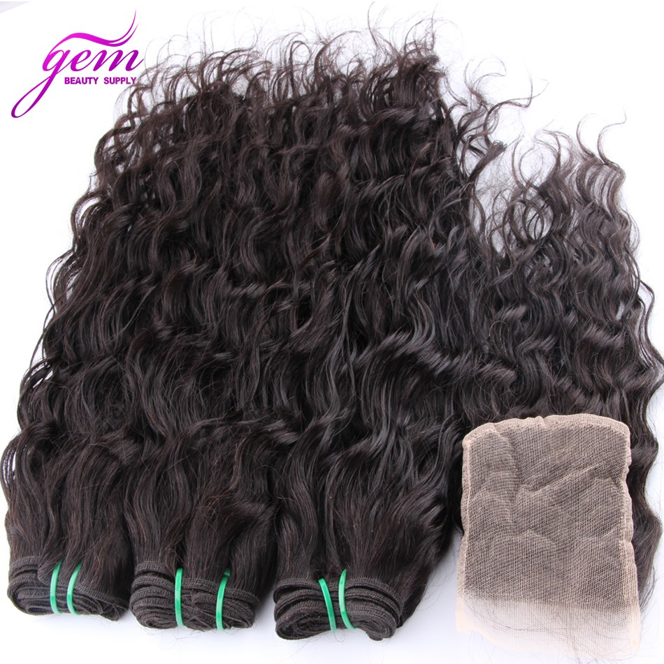 water-wave-virgin-hair-with-closure