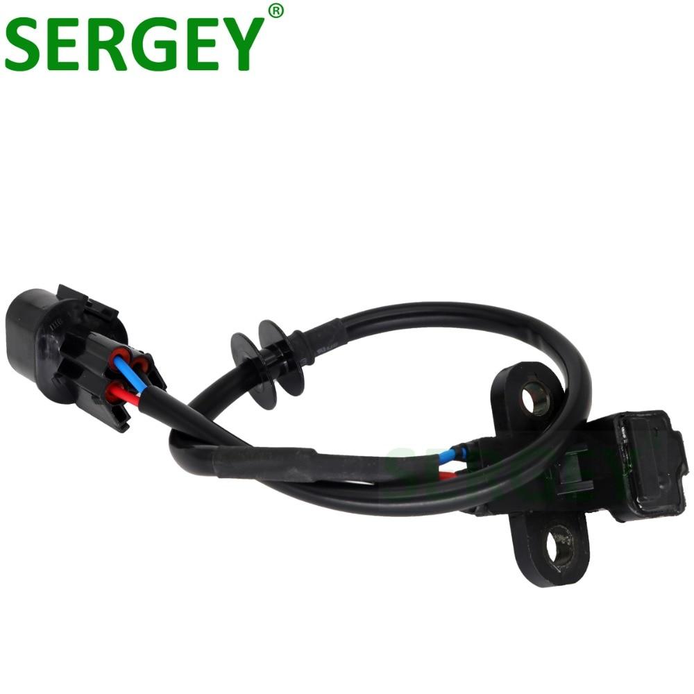 Denso Downstream O2 Oxygen Sensor for Lexus ES300 3.0L V6 1992-2001 OBDII px