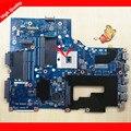 Original nbryr11001 para acer aspire v3-771 v3-771g laptop motherboard va70/vg70 prueba completa