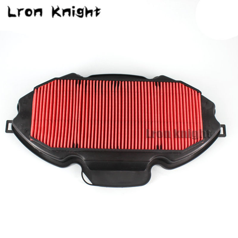 For HONDA CTX700 NC700 NC700S NC700X DCT750 NC750X NC750S Motorcycle Accessories Air Filter Intake Cleaner Grid Clean CottonFor HONDA CTX700 NC700 NC700S NC700X DCT750 NC750X NC750S Motorcycle Accessories Air Filter Intake Cleaner Grid Clean Cotton