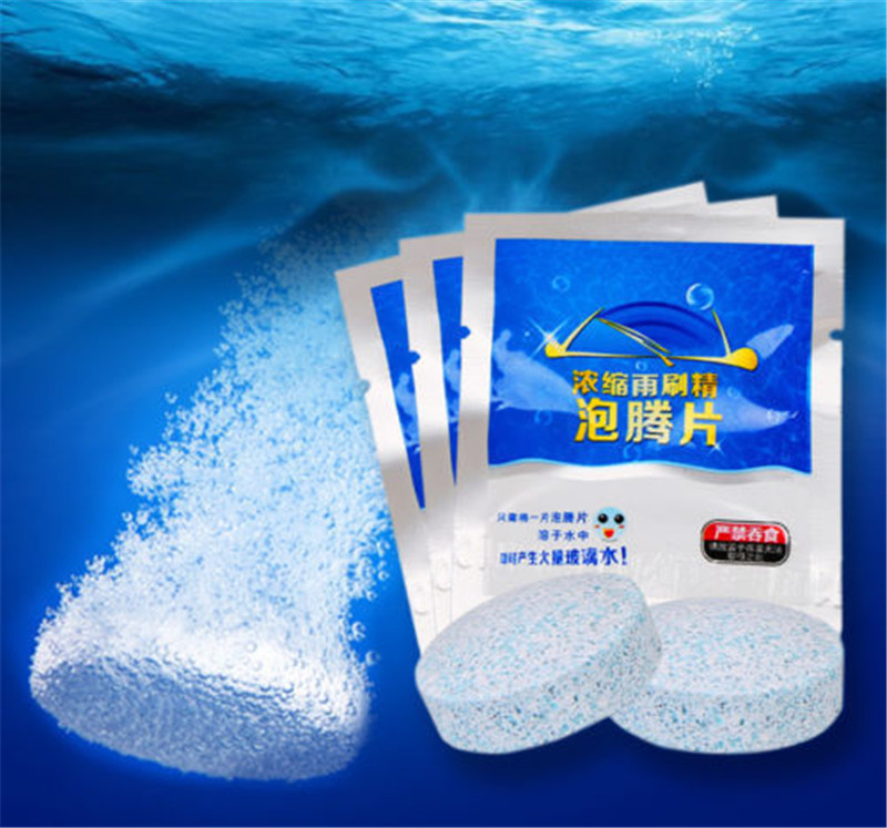 5PCS-Multifunctional-Effervescent-Spray-Cleaner-New-Hot-Deal-WITHOUT-BOTTLE