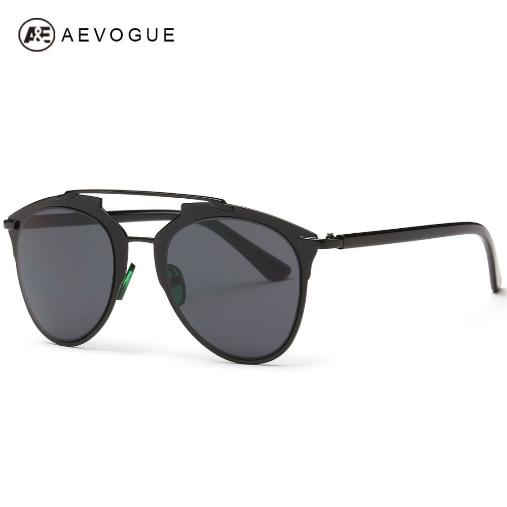 Aliexpresscom  Buy Aevogue Newest Brand Designer Alloy -3426