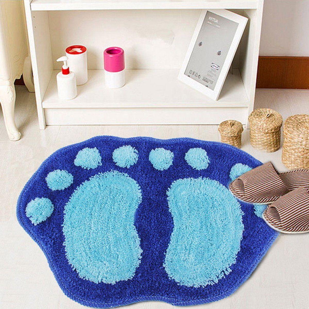 Online kopen Wholesale hotel badkamer ontwerp uit China hotel ...
