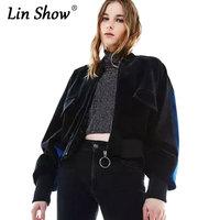 LINSHOW