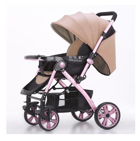 Popular Sale Baby Strollers-Buy Cheap Sale Baby Strollers lots ...