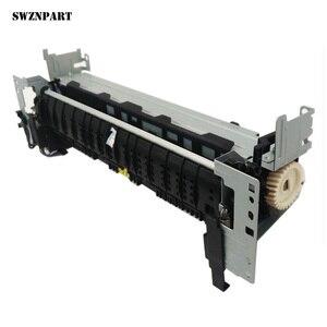 Image 1 - Conjunto do fuser da unidade do fuser para hp lj pro m402 m403 m426 m427 RM2 5425 RM2 5399