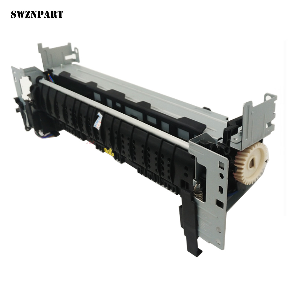 Fuser unit fuser assembly for <font><b>HP</b></font> LJ Pro M402 M403 <font><b>M426</b></font> M427 RM2-5425 RM2-5399 image