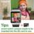 Langtek smart watch dz10 sync notifier unterstützung sim-karte bluetooth-konnektivität apple iphone android telefon pkgv18 gt08 q18 v8
