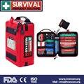 SES03 mini Médica kit de primeiros socorros de sobrevivência de emergência com FDA/CE