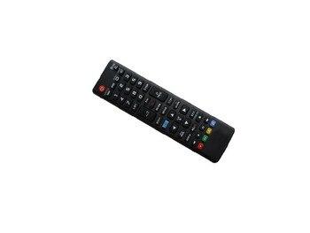 General de Control remoto para LG 50LB580V 55LB580 60LB580V 32LB570U 39LB570V 42LB570V 47LB570V 50LB570V 60LB650V LED LCD Smart TV