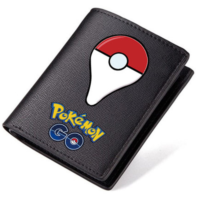 Mew Wallet