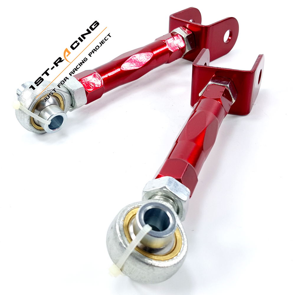 Rear Lower Control Arm Suspensions For Nissan Silva 240SX